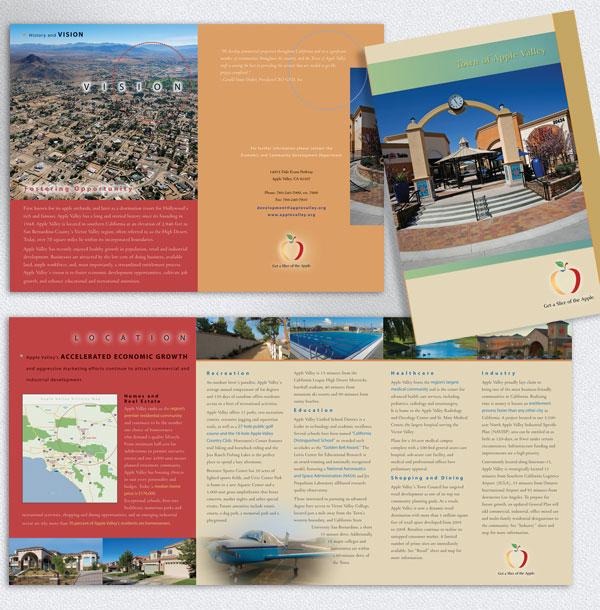 AV-Brochure-full.jpg