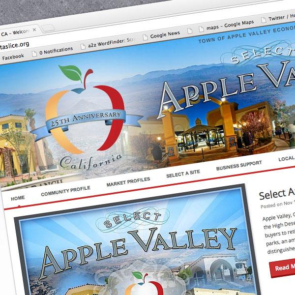 AV-Website-cover.jpg