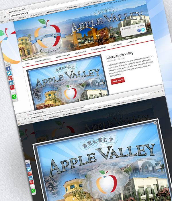 AV-Website-long.jpg