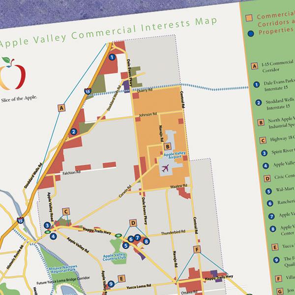AV-Maps-cover.jpg