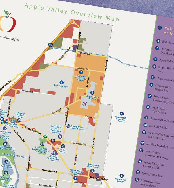 AV-Maps-long.jpg