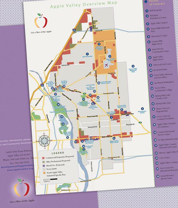 AV-Maps-full3.jpg