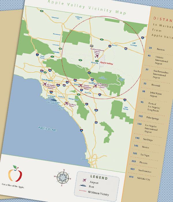 AV-Maps-full4.jpg