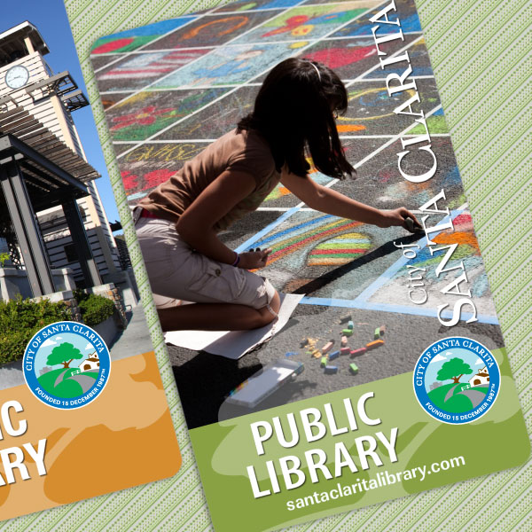 library-Cards-Cover.jpg