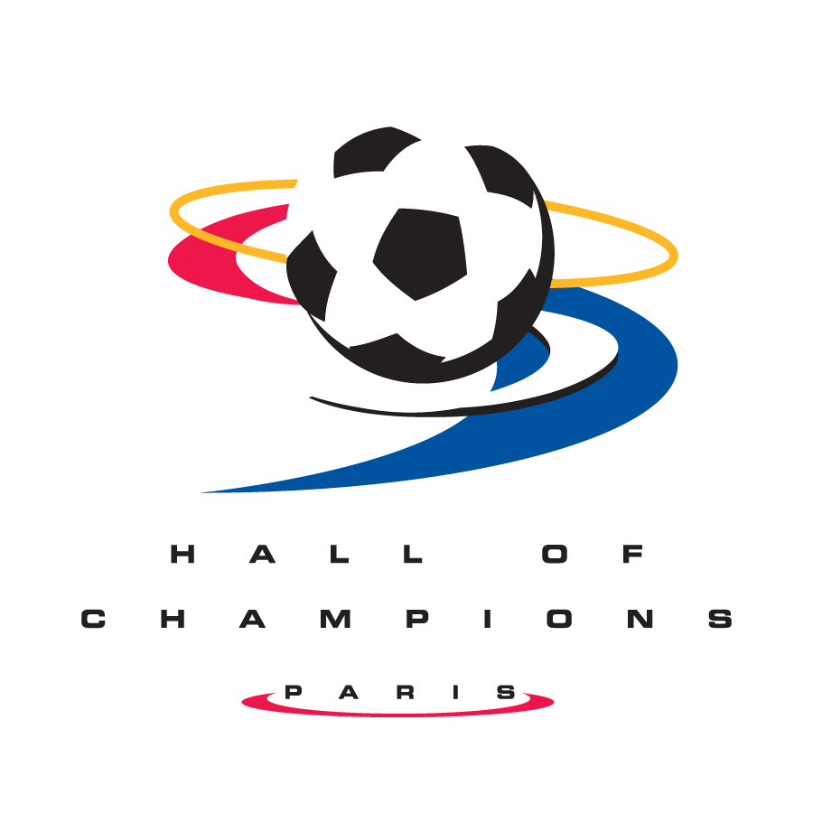 Disney Paris FICA Hall of Champions