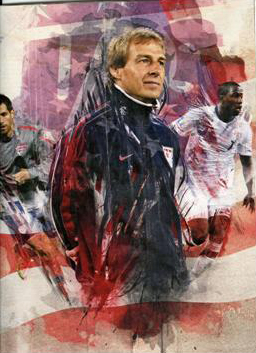 Klinsmann Paris crop.jpg