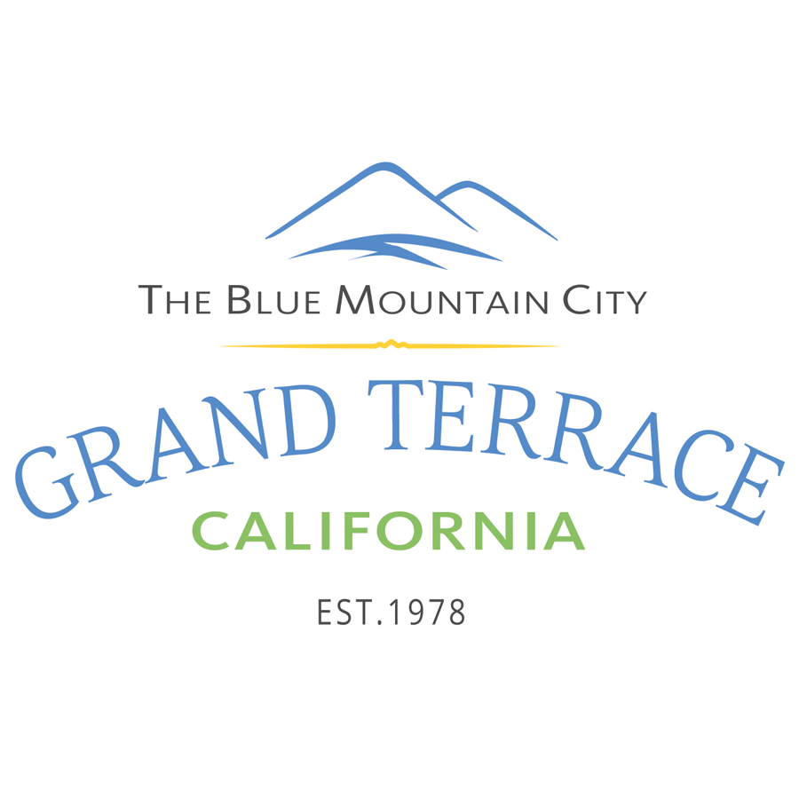 Grand Terrace Logo.png