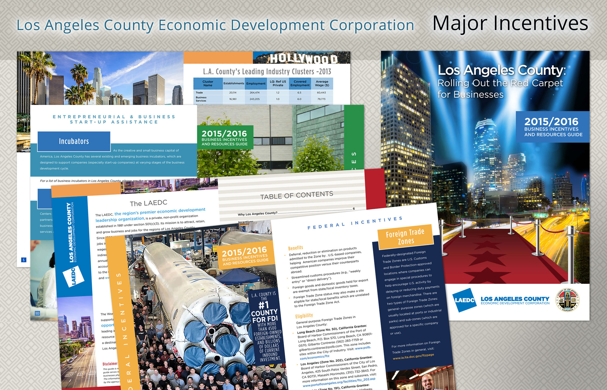 LAEDC-Home-Page-Rectangle.jpg