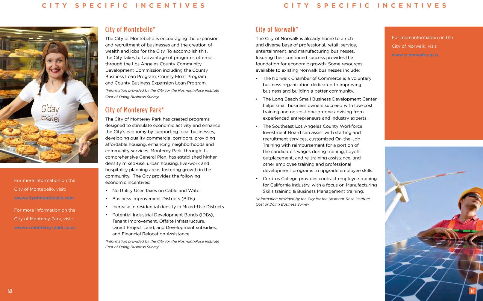 Incentives book 3 final sm