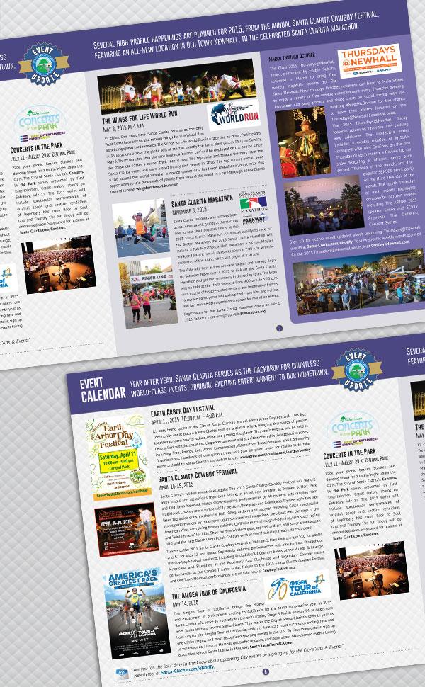 Econ-Newsletter-Spread1.jpg
