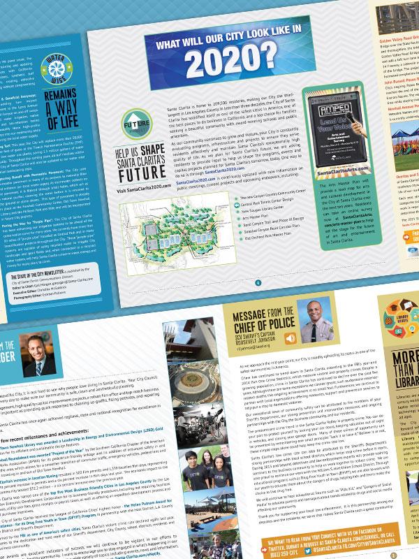 Econ-Newsletter-Inside.jpg