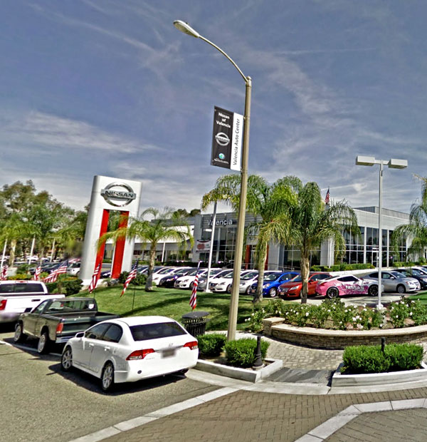 Auto-Dealers-Inside4.jpg