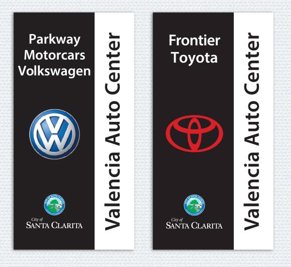Auto-Dealers-Inside.jpg