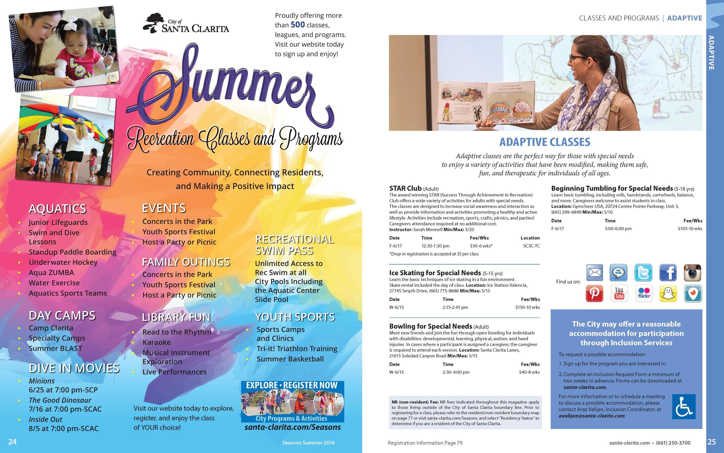 24-25 summer spread.jpg