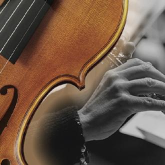 SCV Philharmonic