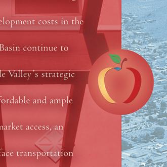 Apple Valley Press Kit