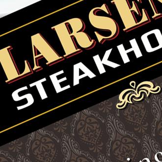 Larsens Steakhouse