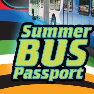 Bus Program