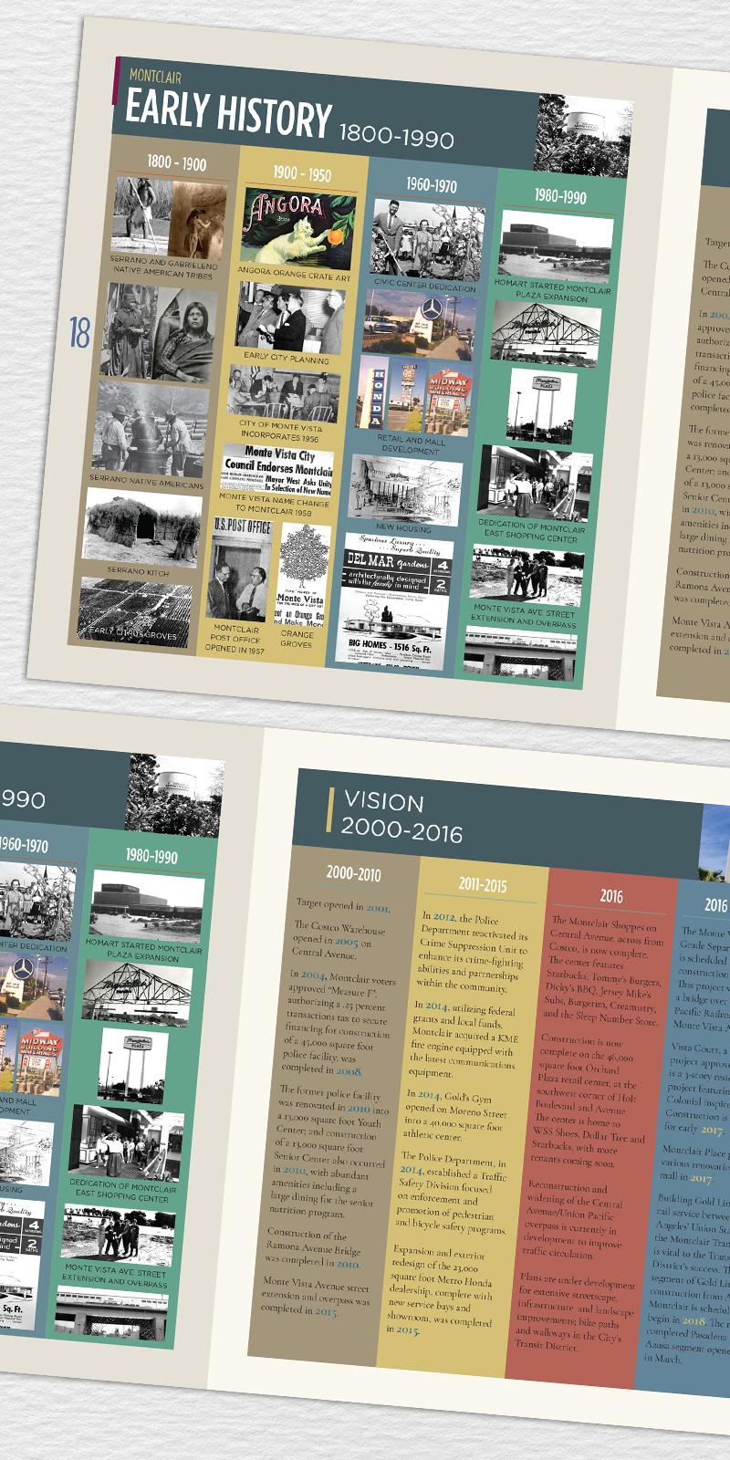 AV-Press-Kit-full.jpg
