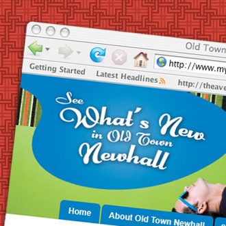 Newhall Website square 2016.jpg