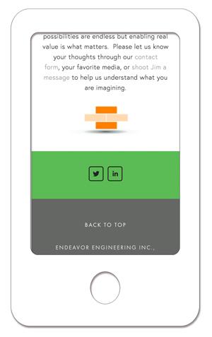 iphone-enabled.jpg
