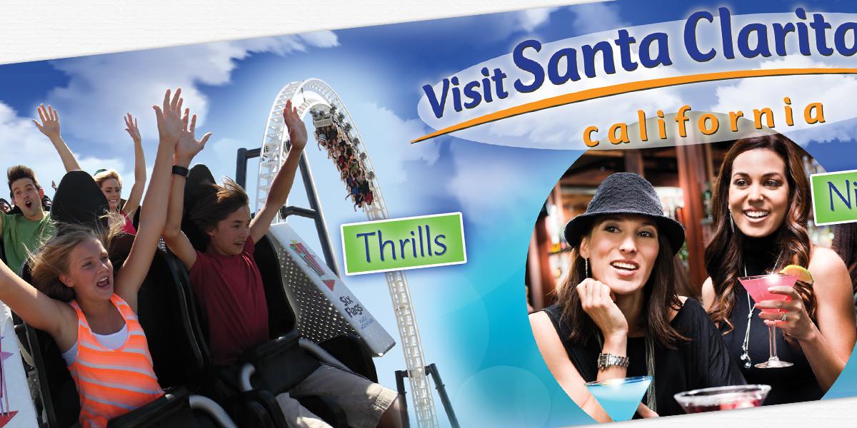Tourism Bus Cover.jpg