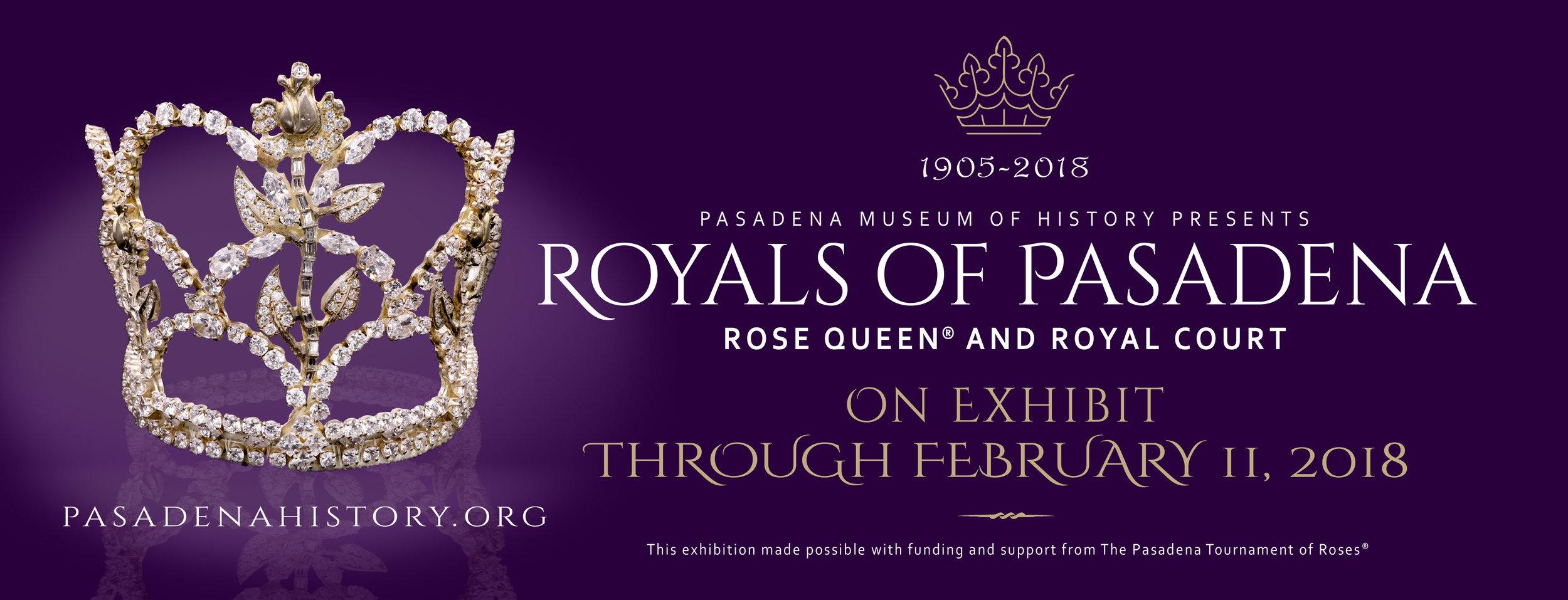 Pasadena Crown Horiz Banner A final copy