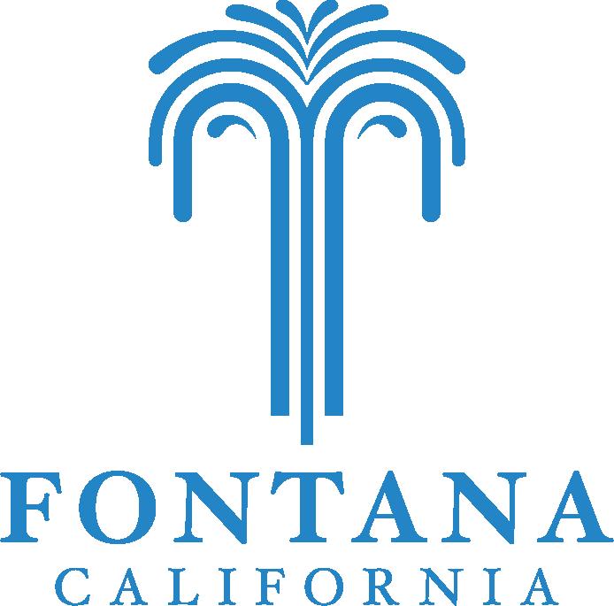 Fountain Fontana Blue.png
