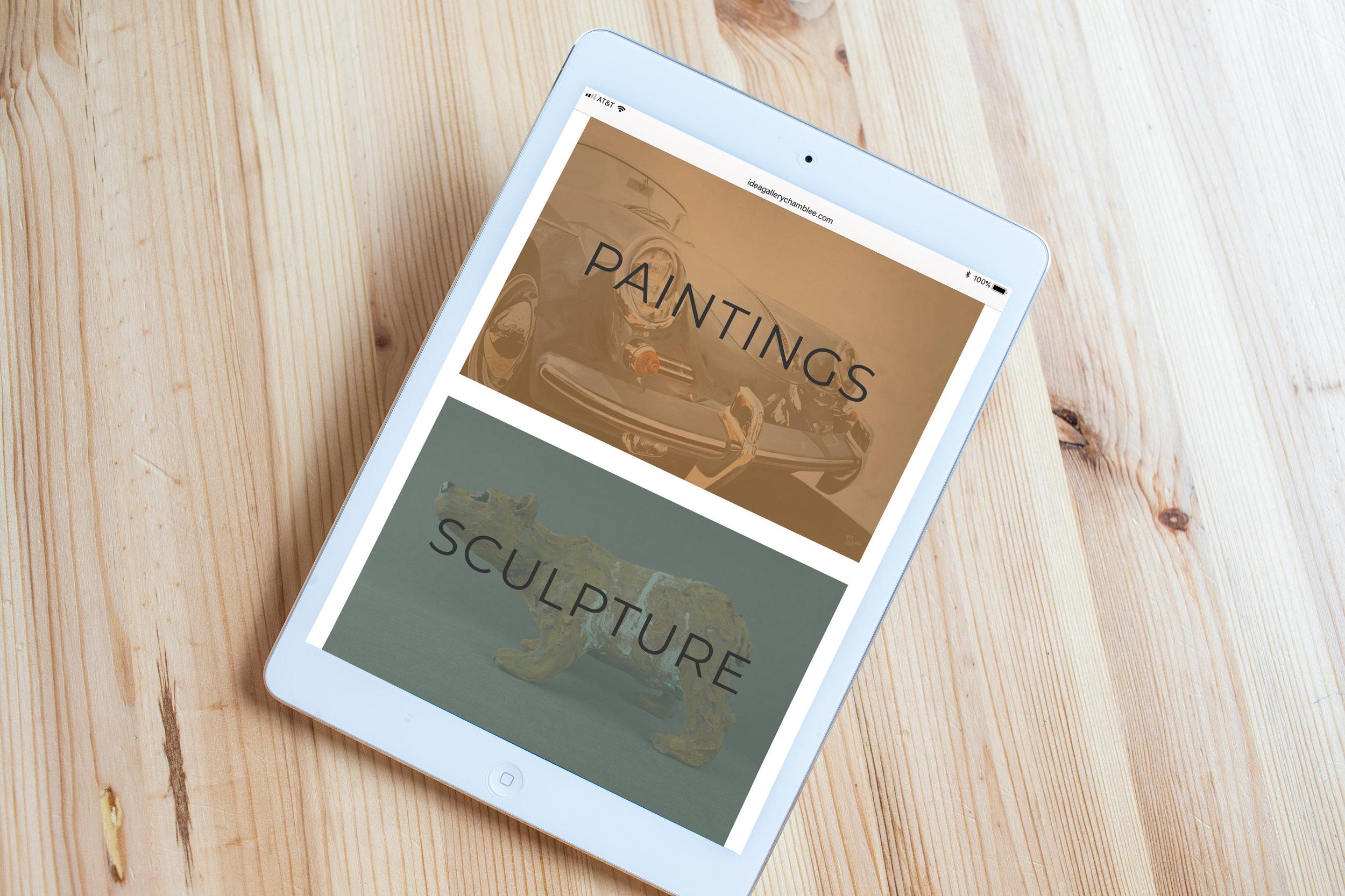IDEA tablet.jpg