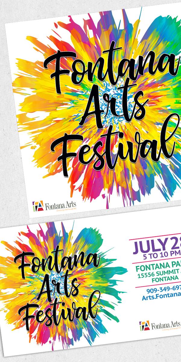 Fontana Festival Cover.jpg