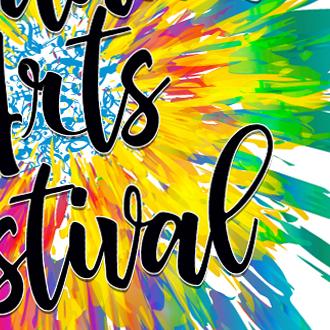 Fontana Arts Festival
