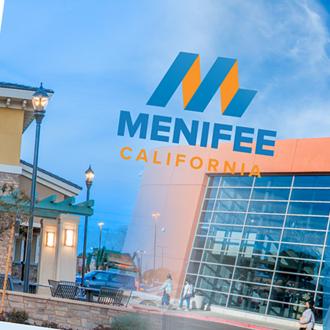 Menifee Ann Report Square 2018.png