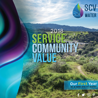 SCV Water Square 2019.png