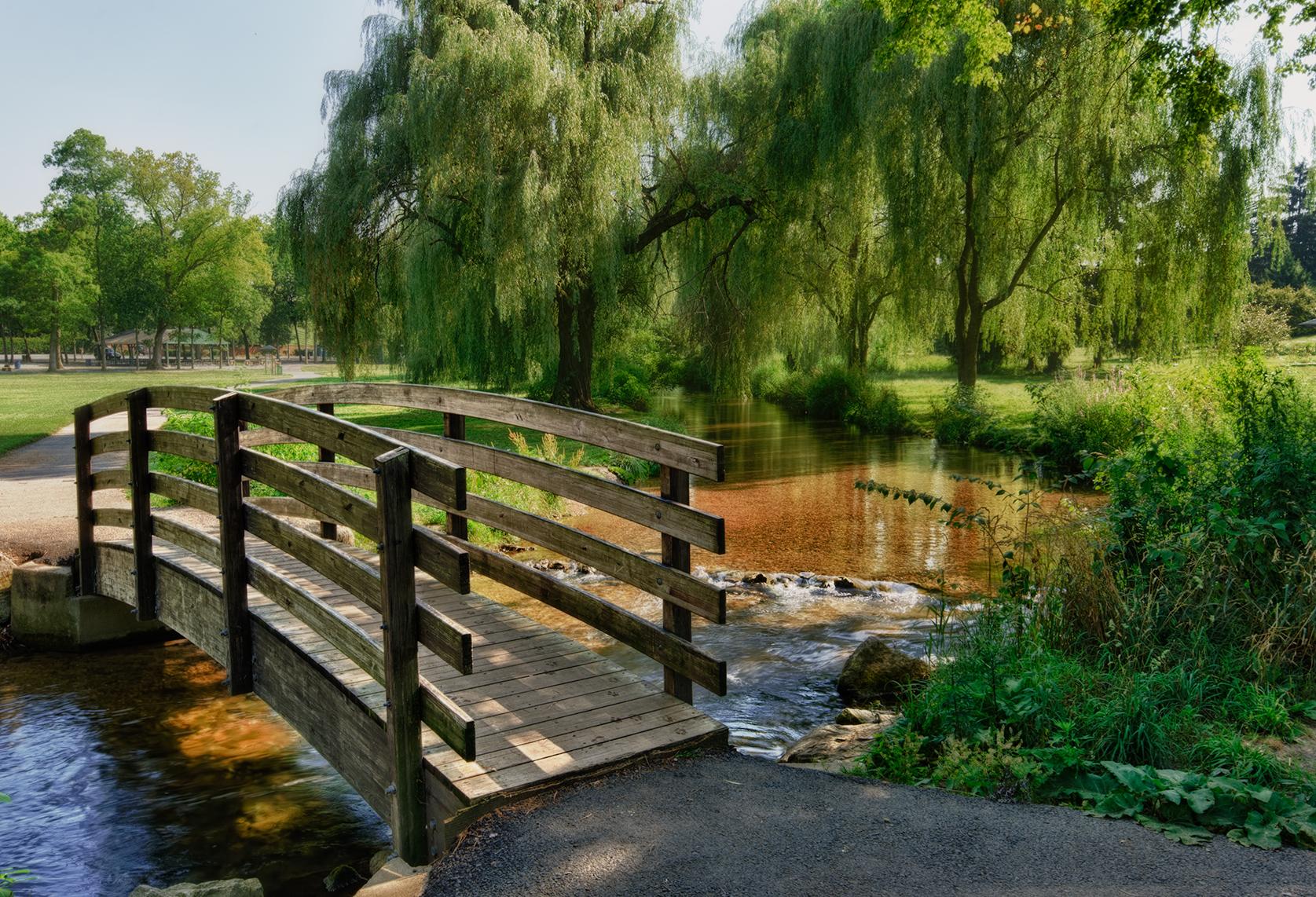 Cedar_Creek_Park_2012-07-06_-10_HDR-Edit.jpg