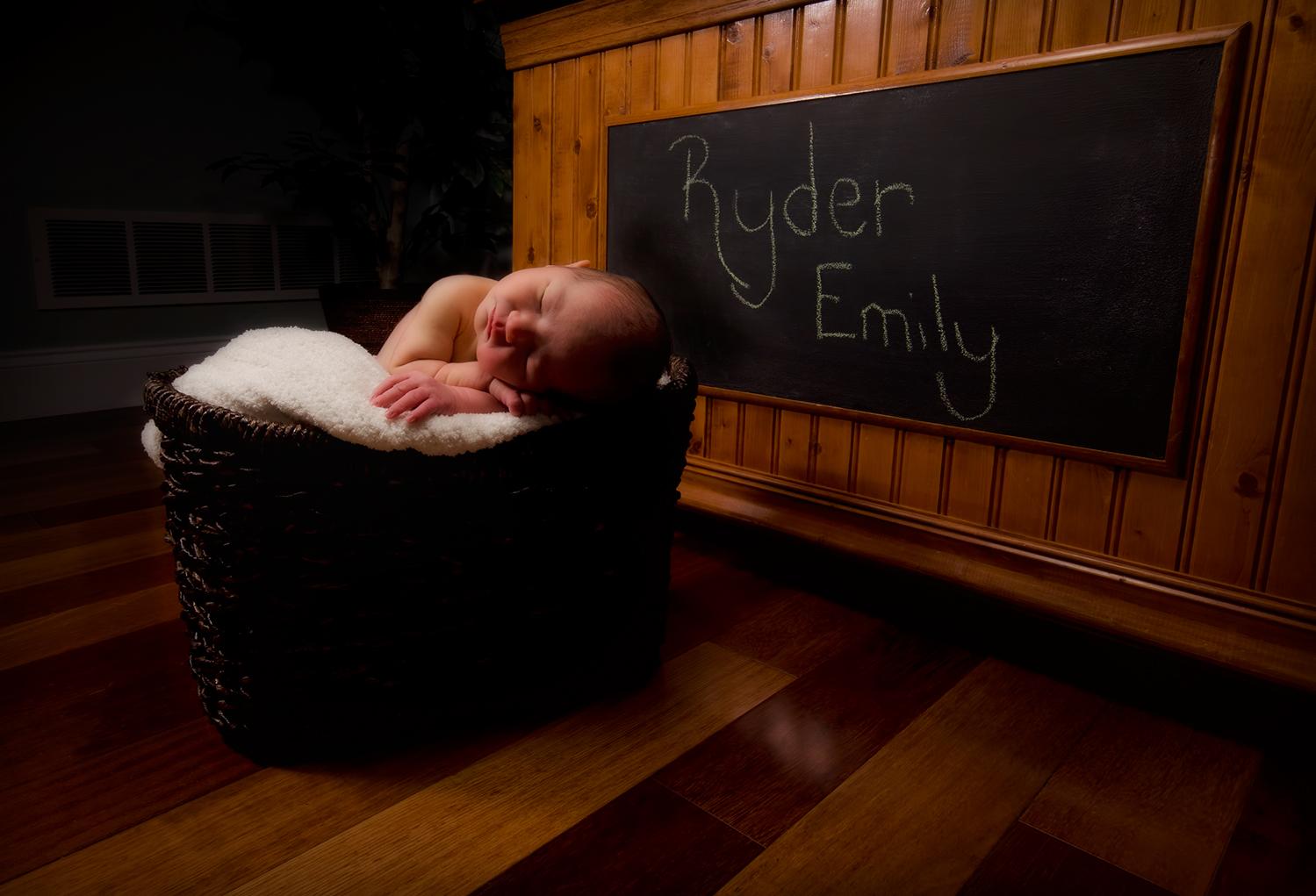 Ryder_Emily_Obst_20110525_0036_in_basket_resting_on_hands_1.jpg