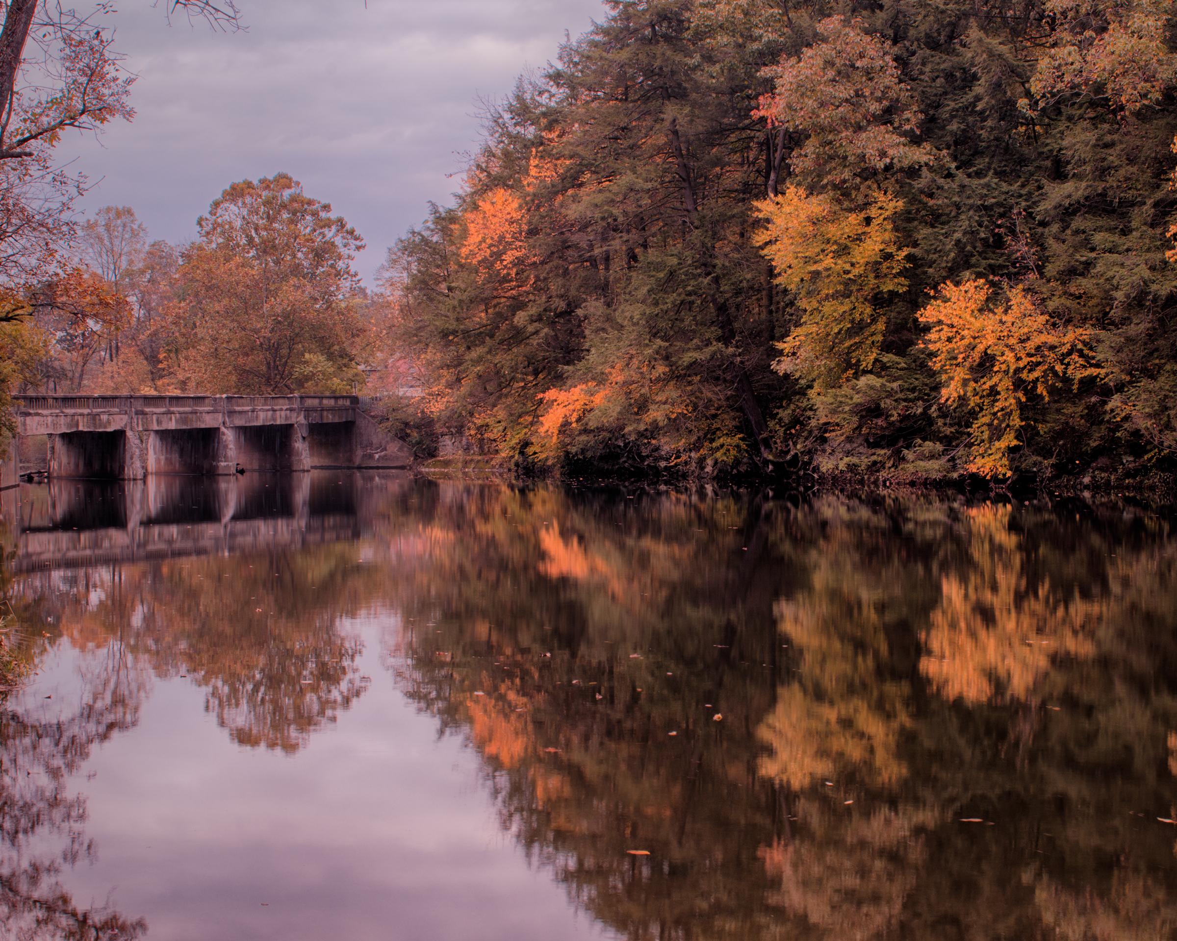 MaindenCreek_2012-10-06_-38_HDR-Edit.jpg
