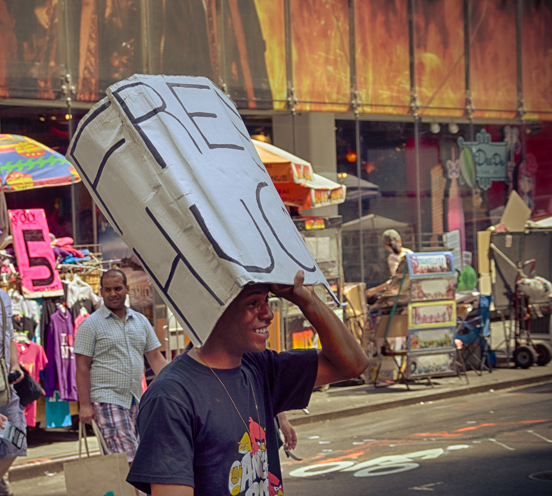 NYC_2012-08-25_-151_HDR.jpg