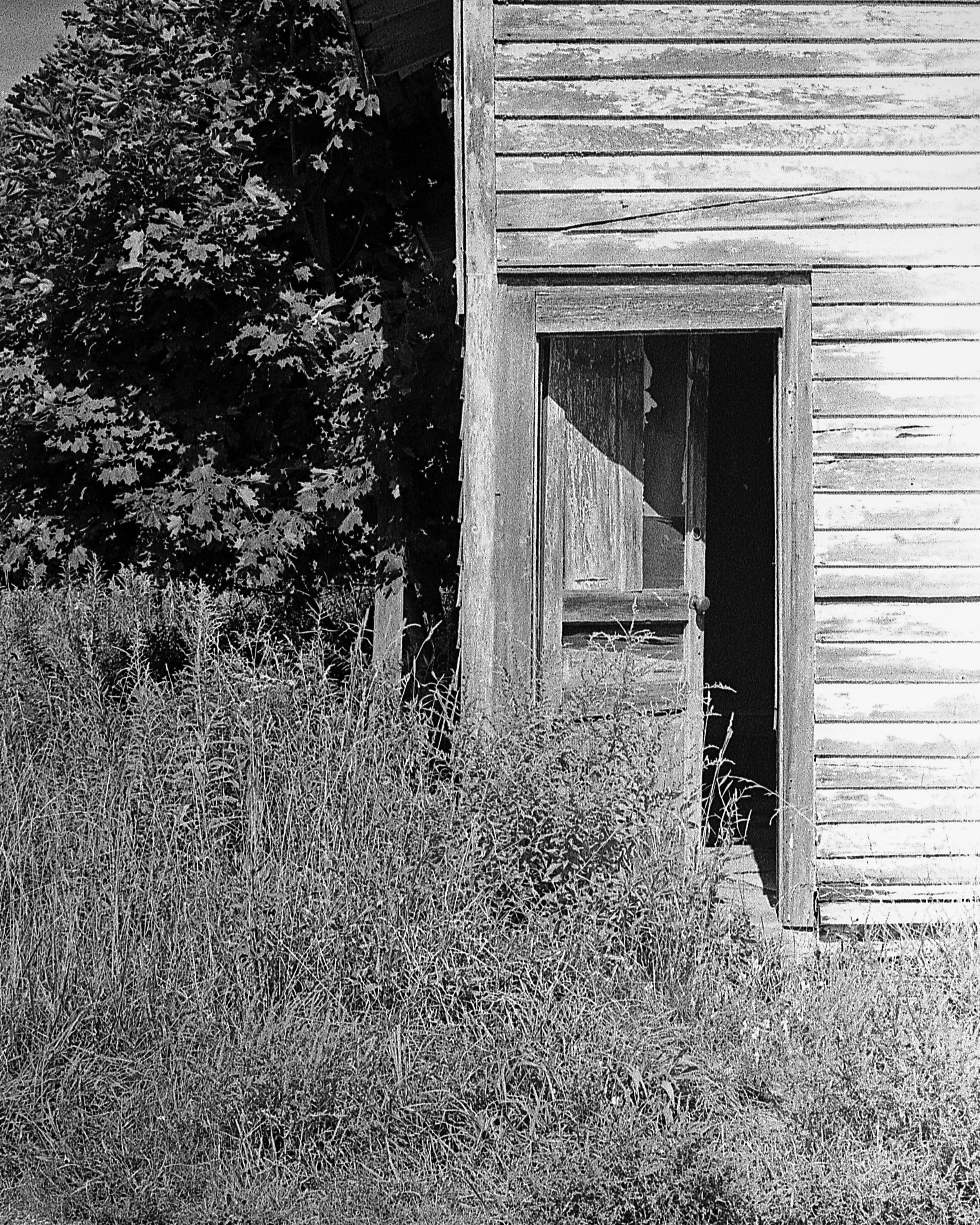 2013-08-25_Hayfield_Farm_35pxspf_020.jpg