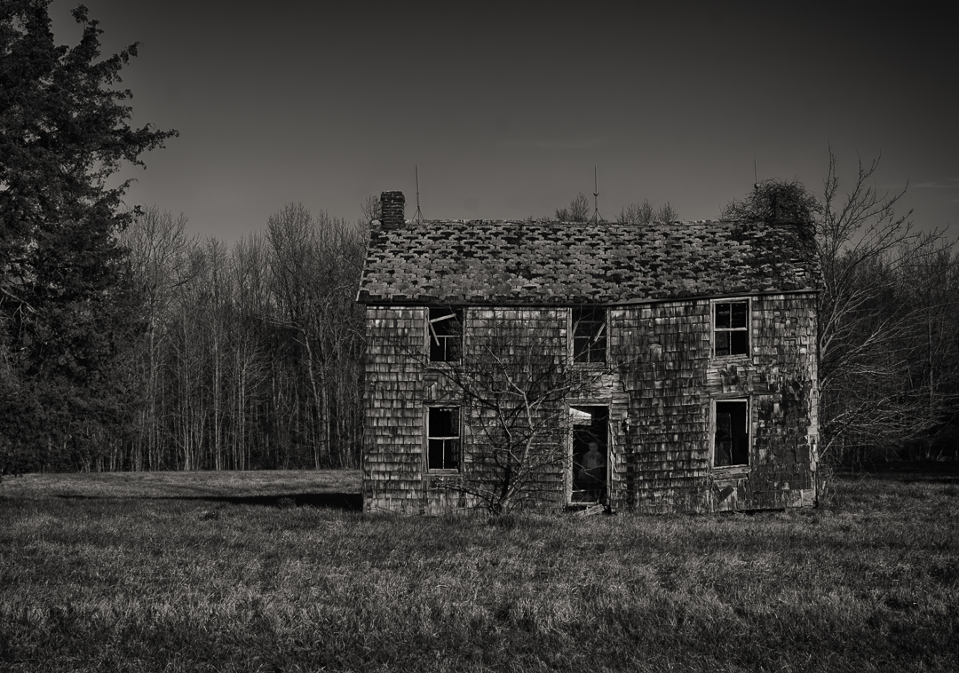 Quaker_Neck_Rd_House_2013-04-06_-6_HDR-Edit.jpg