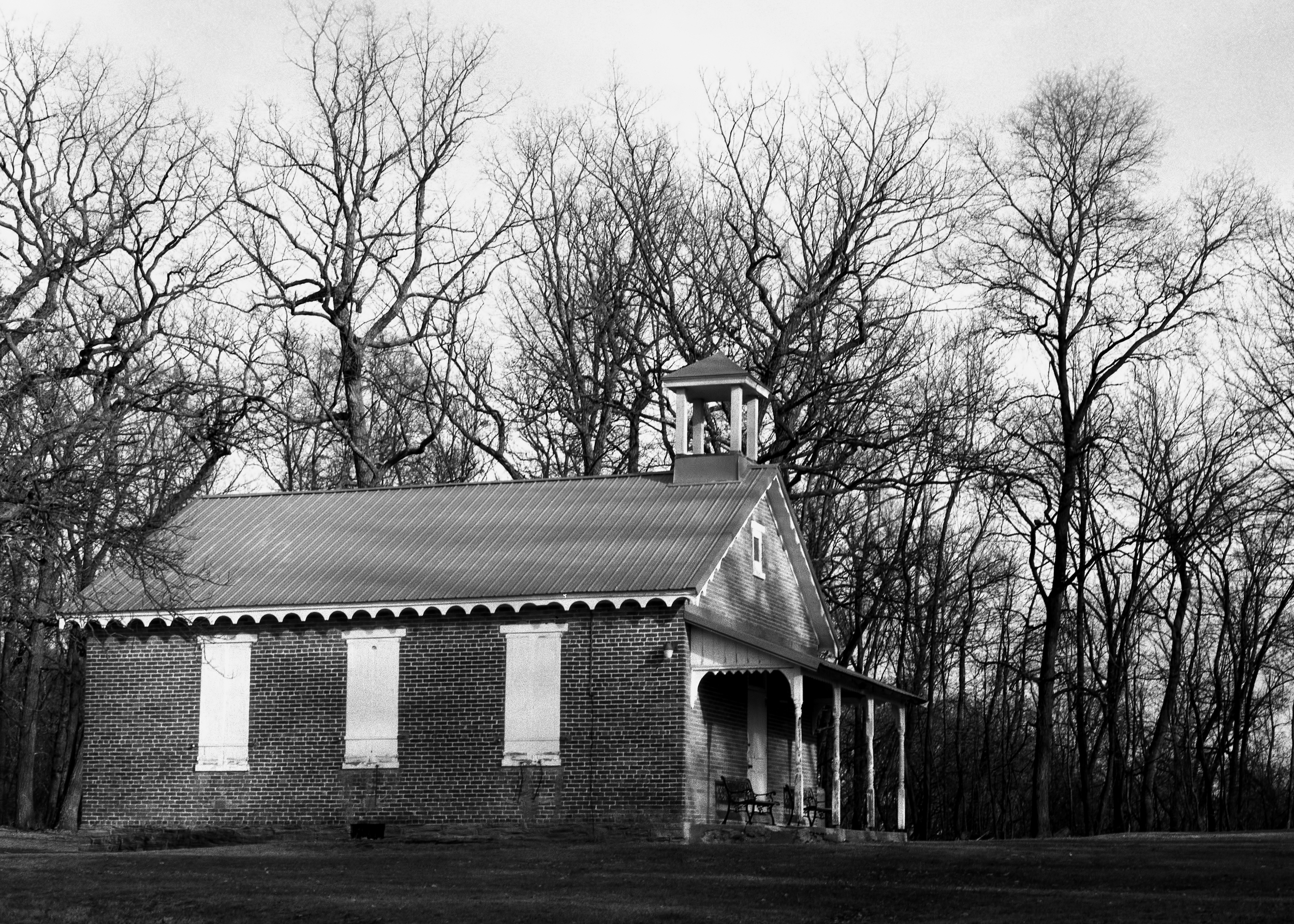 4x5_for_365_project_002_moselem_schoolhouse_001_full.jpg