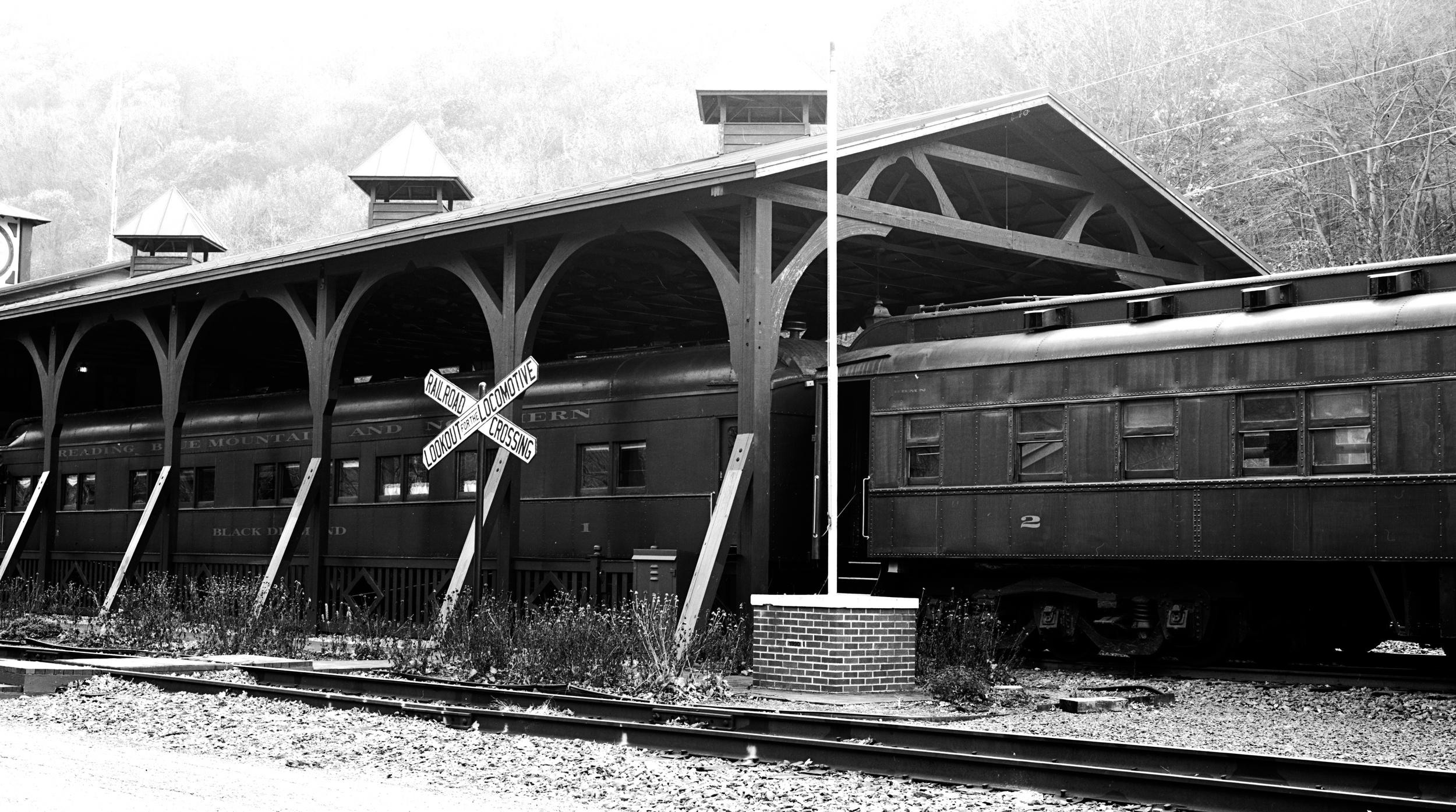 4x5_for_365_project_005_RBMN_Railroad_001.jpg