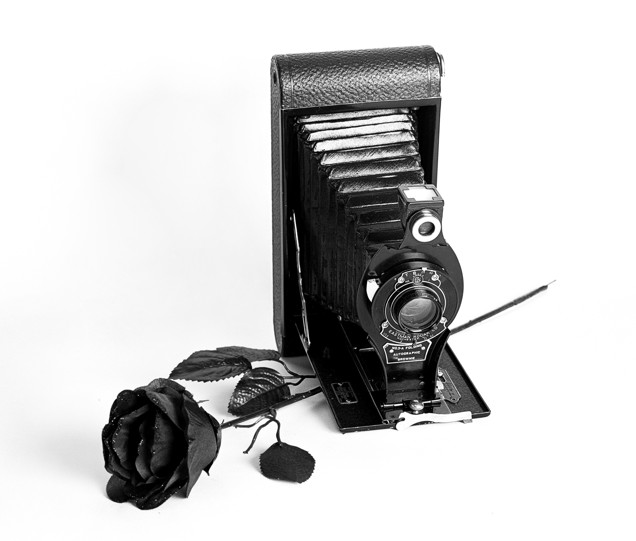 4x5_for_365_project_012_Kodak_3A_Autographic_Brownie_001.jpg
