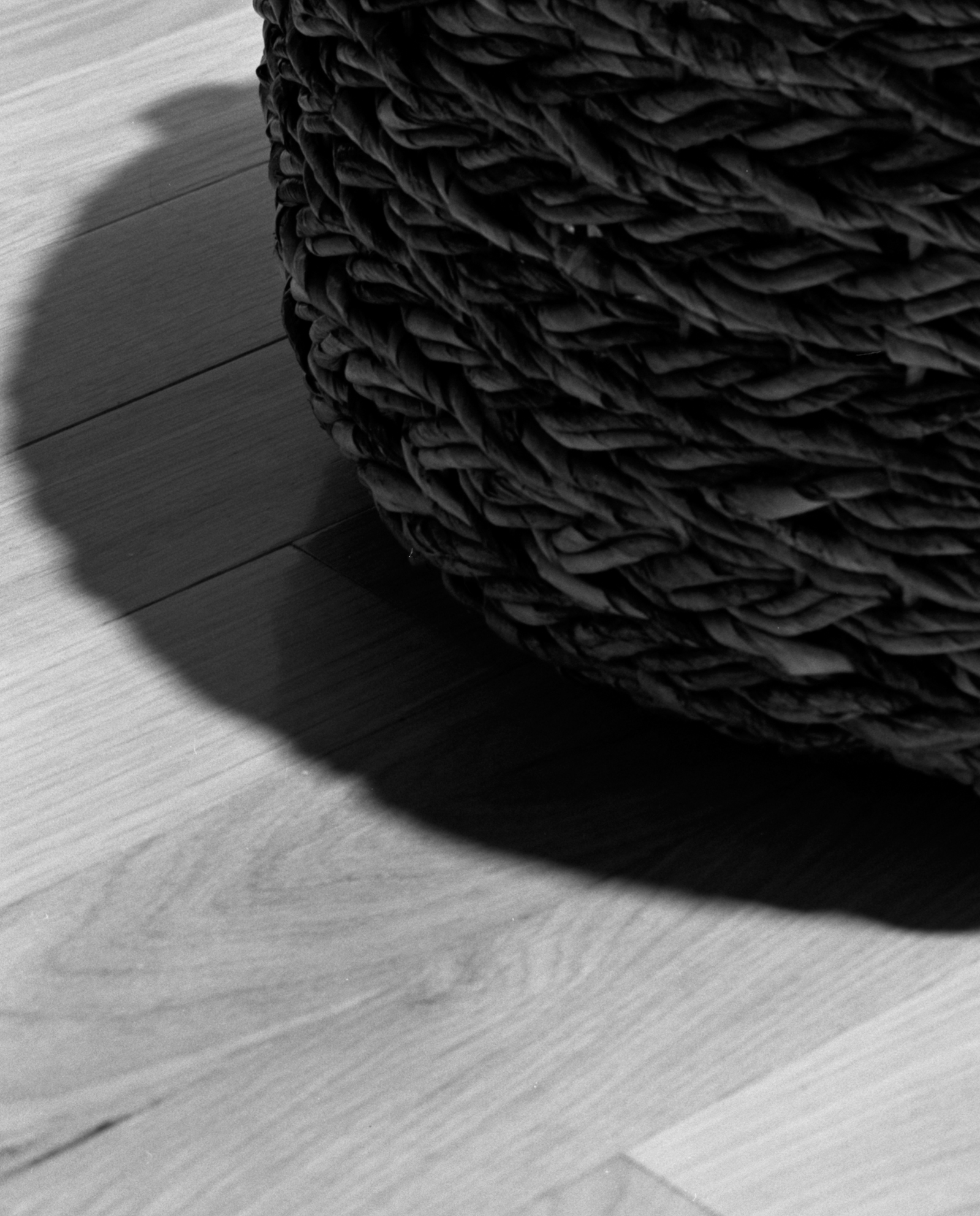 4x5_for_365_project_020_Basket_Abstract.jpg
