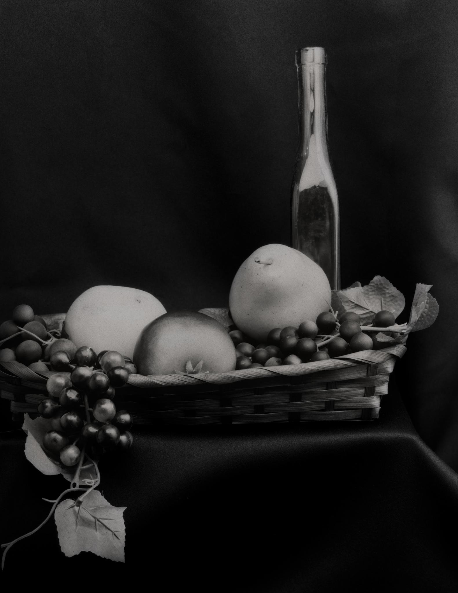 Fruit_Basket_2014-01-20_2400dpi_001_full.jpg