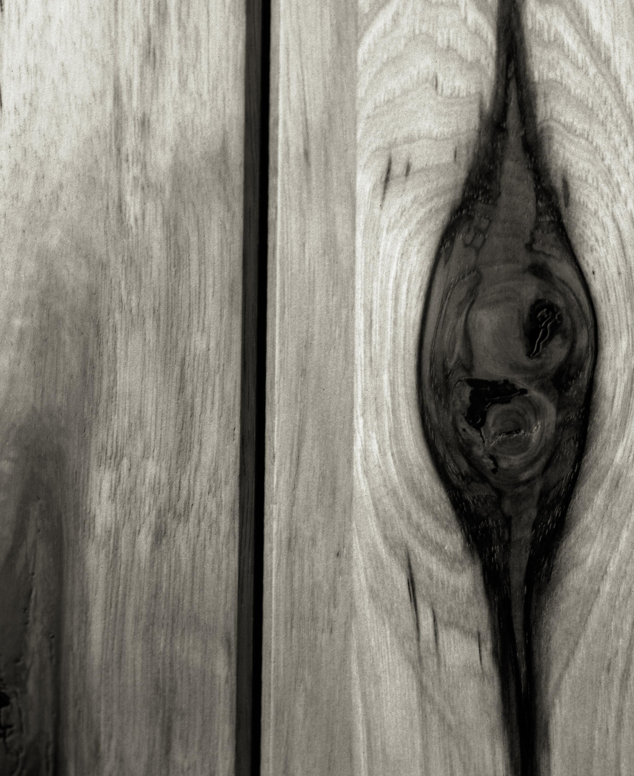 4x5_for_365_project_027_Kitchen_Cabinet_Door.jpg