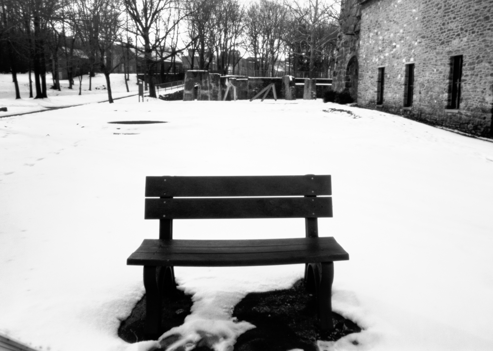 4x5_for_365_project_038_Lockridge_Furnace_bench_pinhole.jpg