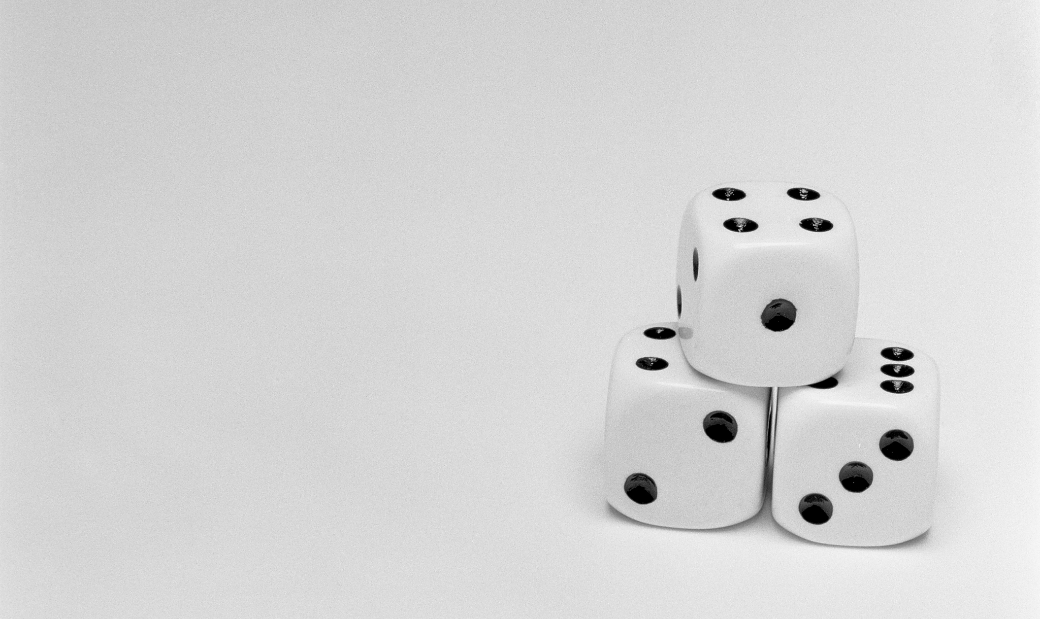 4x5_for_365_project_042_dice.jpg