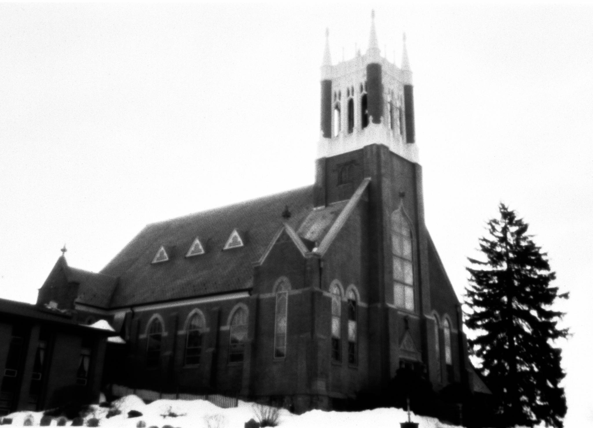 4x5_for_365_project_061_St_Pauls_UCC_Main_Church.jpg