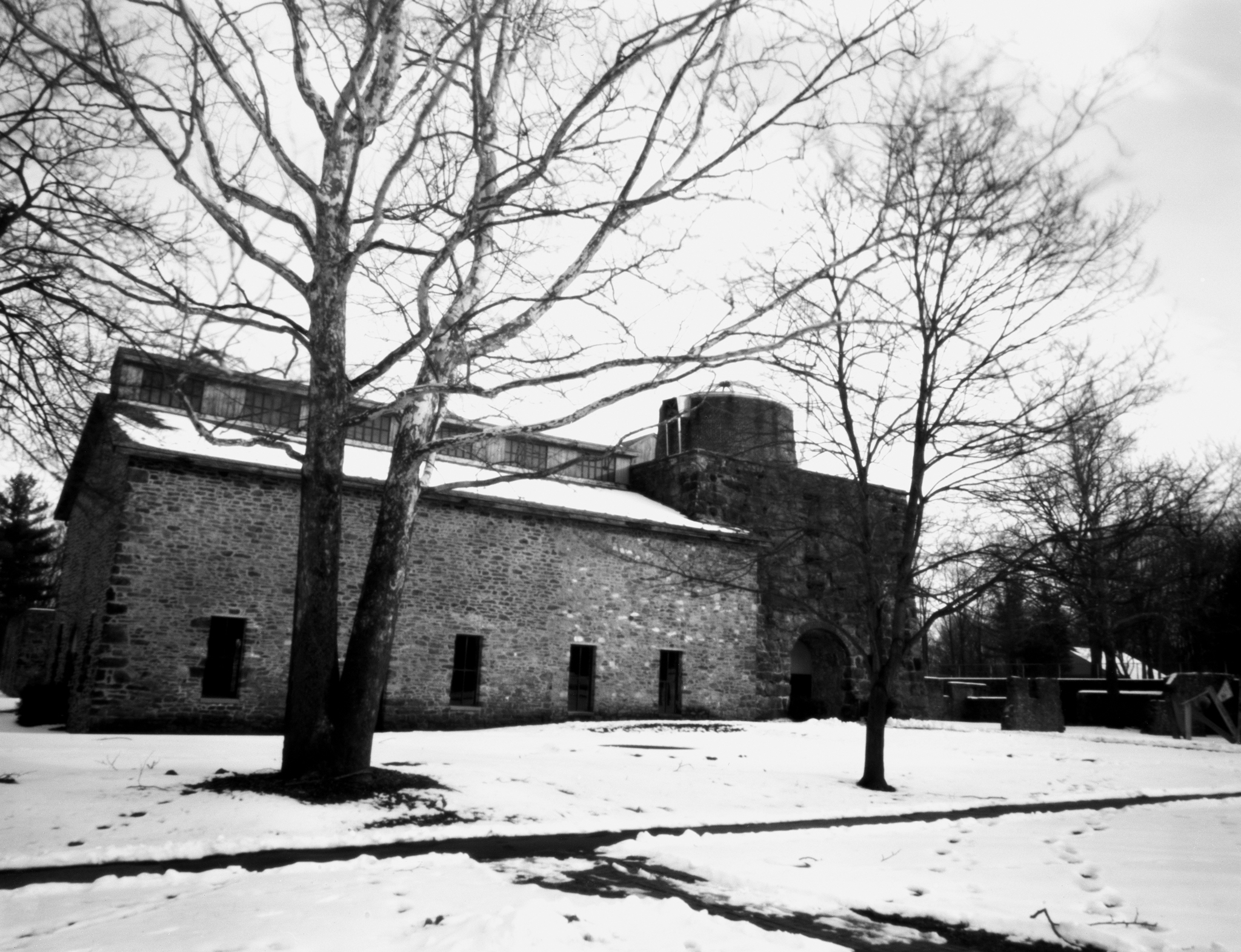 4x5_for_365_project_060_Lockridge_Furnace_museum.jpg