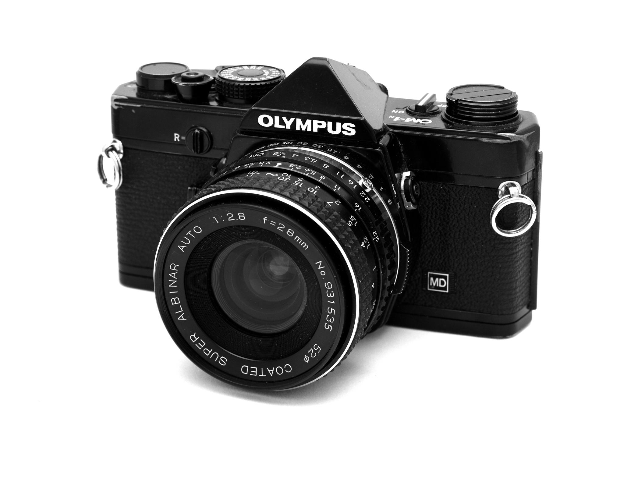 4x5_for_365_project_063_Olympus_OM1N.jpg
